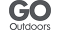 Shop for Spring Must Haves at Go Outdoors
