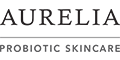 15% Off First Orders at Aurelia!
