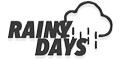 the-rainy-days