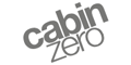 FREE Worldwide Shipping on All Backpacks at Cabin Zero - Shop Now!