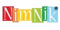 NimNik