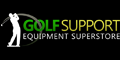 Get 5% Off All Cobra Golf Products