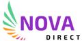Nova Direct Breakdown Cover