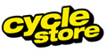 Up to 12% off Orders with the Loyalty Scheme at CycleStore