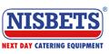 Nisbets plc