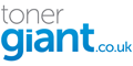 15% Off Compatible Ink and Toner at Toner Giant