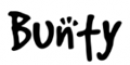 Bunty Pet Products