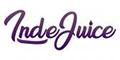 IndeJuice