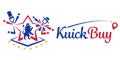 Kuickbuy