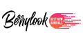 $2 Off Any Order Over $29 at BerryLook
