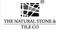 The Natural Stone & Tile Co