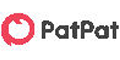 Sign up to the Newsletter for Special Offers at PatPat