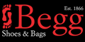 begg-shoes