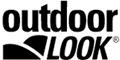 outdoor-look