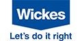 £12 on Discount on Selected Decking Stain & Oil at Wickes
