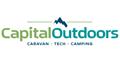 Capital Outdoors