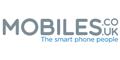 £15 Off Selected Refurbished Phones | Mobiles.co.uk Voucher Code