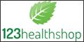 123 Health Shop