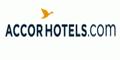 Accorhotels GB