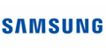 £15 Gift Card with Orders Over £400 at Samsung