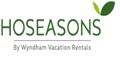 Hoseasons Holidays