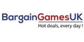Bargain Games UK