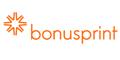 bonusprint