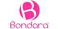 70% off clearance at Bondara.