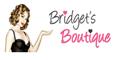BridgetsBoutique
