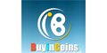 Buyincoins.com