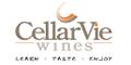 Cellar Vie Wines