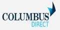 Columbus Direct Travel Insurance