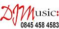 DJM Music