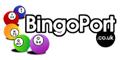 Bingoport