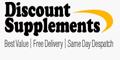 discount-supplements