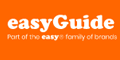 Get £5 off bookings over £50 with code EASYGUIDE50