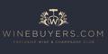 Wine Buyers