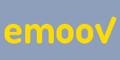 eMoov