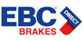 0% Interest Free Credit Available at EBCBrakesDirect