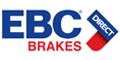 EBC Brakes Direct
