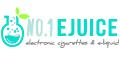 No.1 Ejuice