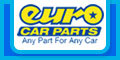 Free Click and Collect on Orders at Euro Car Parts