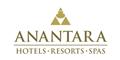 Anantara Layan Phuket Resort, Thailand: Save 25% on Stays + Free cancellation