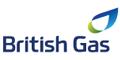 British Gas Calls