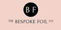 The Bespoke Foil Company