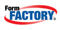 Form Factory