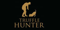 When buying fresh truffles, you will receive a free black truffle butter worth £6.95. This product won the Great Taste award in 2016.