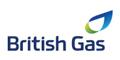 British Gas Landlord