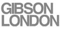 Gibson London