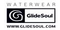 Glide Soul
